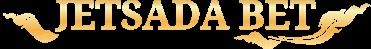 เข้าสู่เว็บ Jetsadabet.com เว็บเดิมพันหวยออนไลน์อันดับ 1 ของไทย